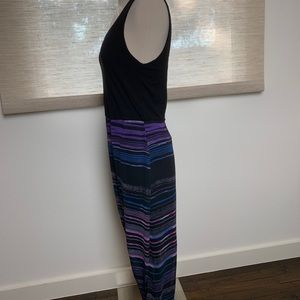Vince Camuto Dresses - Vince Camuto Maxi Dress, Size: Small